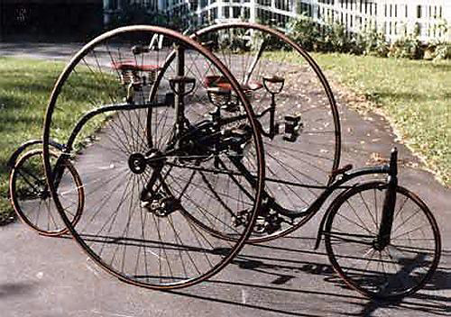 Coventry_Rotary_quadracycle_1885.JPG