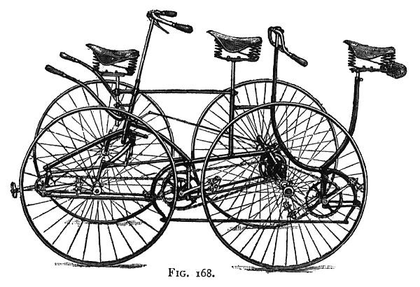rudge_quadracycle_1888.JPG