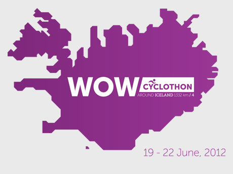 wow-cyclothon